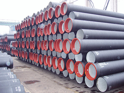 ductile_iron_pipe_2
